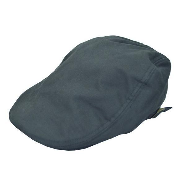 ハンチング メンズ 大きいサイズ ハンチング帽子 ハンチング帽 レディース 帽子 ゴルフ おしゃれ 父の日 大きい ギフト プレゼント キャップ 敬老の日 日よけ 夏|bluestyle|09