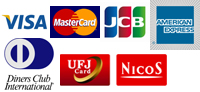 Yahooショッピング クレジットカード