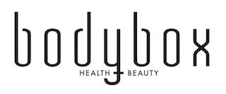 bodybox ロゴ