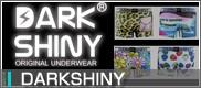darkshiny