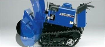 YS-1390A