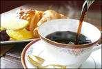 コーヒー豆は究極のプレミアムお試しセット