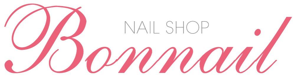 BONNAIL Yahoo!店 ロゴ