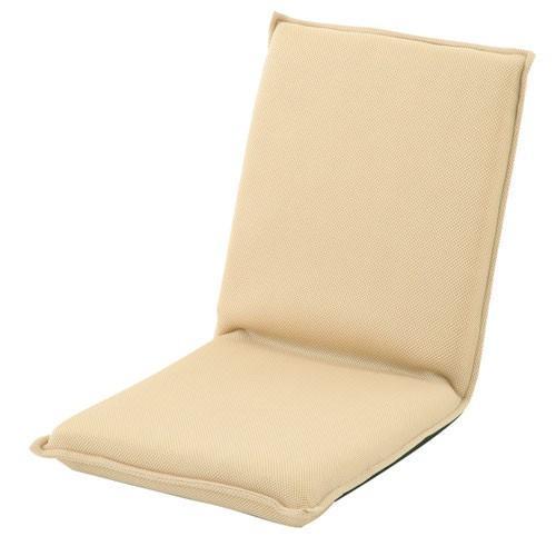 座椅子 おしゃれ コンパクト リクライニング座椅子 座いす 座イス 安い フロアチェア ローチェア 一人掛け ミニ座椅子 座椅子ソファー 1人掛け|bon-like|19