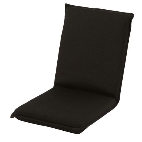 座椅子 おしゃれ コンパクト リクライニング座椅子 座いす 座イス 安い フロアチェア ローチェア 一人掛け ミニ座椅子 座椅子ソファー 1人掛け|bon-like|20