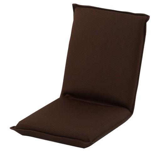座椅子 おしゃれ コンパクト リクライニング座椅子 座いす 座イス 安い フロアチェア ローチェア 一人掛け ミニ座椅子 座椅子ソファー 1人掛け|bon-like|18