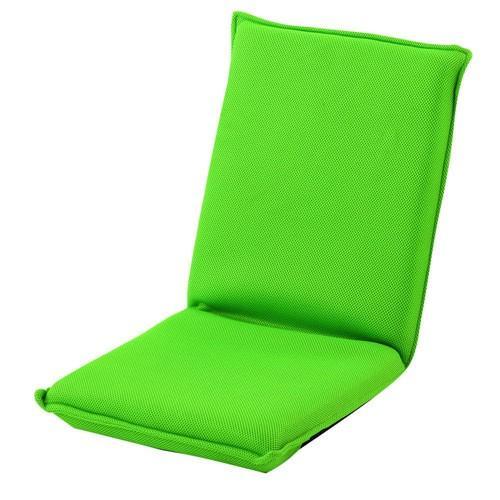 座椅子 おしゃれ コンパクト リクライニング座椅子 座いす 座イス 安い フロアチェア ローチェア 一人掛け ミニ座椅子 座椅子ソファー 1人掛け|bon-like|21