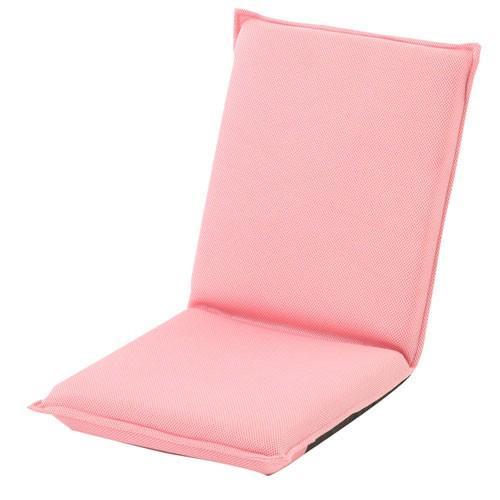 座椅子 おしゃれ コンパクト リクライニング座椅子 座いす 座イス 安い フロアチェア ローチェア 一人掛け ミニ座椅子 座椅子ソファー 1人掛け|bon-like|22