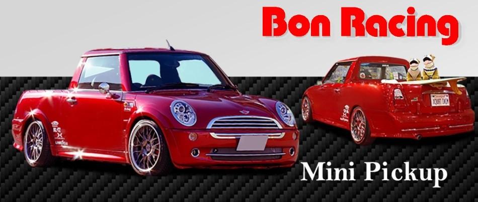 classic miniとBMW MINIのパーツ、アクセサリー販売
