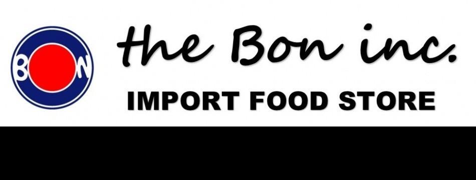 the Bon inc.