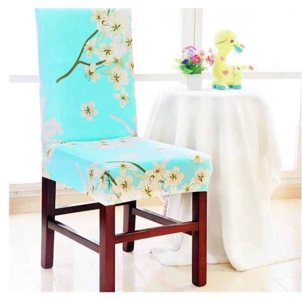年末セール 2枚組 椅子フルカバー 座椅子カバー ジャガード ジャガード織りフィットタイプ 椅子フルカバー 座椅子カバーしっかり|bonito|10