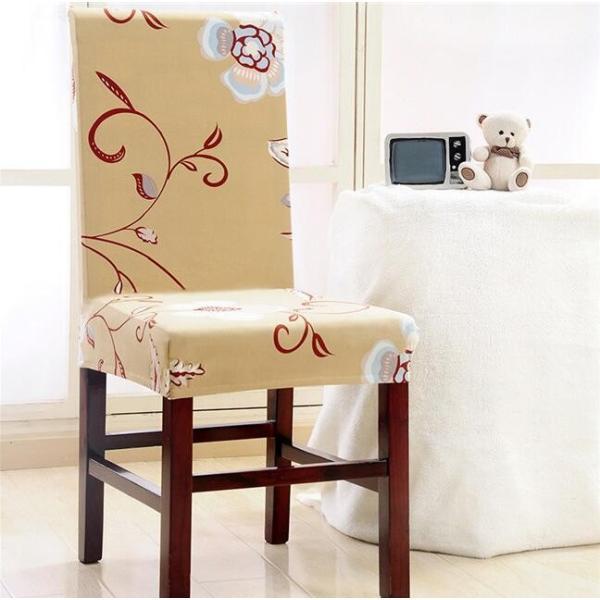 年末セール 2枚組 椅子フルカバー 座椅子カバー ジャガード ジャガード織りフィットタイプ 椅子フルカバー 座椅子カバーしっかり|bonito|15