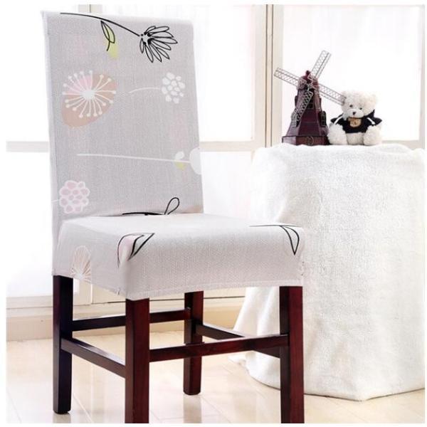 年末セール 2枚組 椅子フルカバー 座椅子カバー ジャガード ジャガード織りフィットタイプ 椅子フルカバー 座椅子カバーしっかり|bonito|19