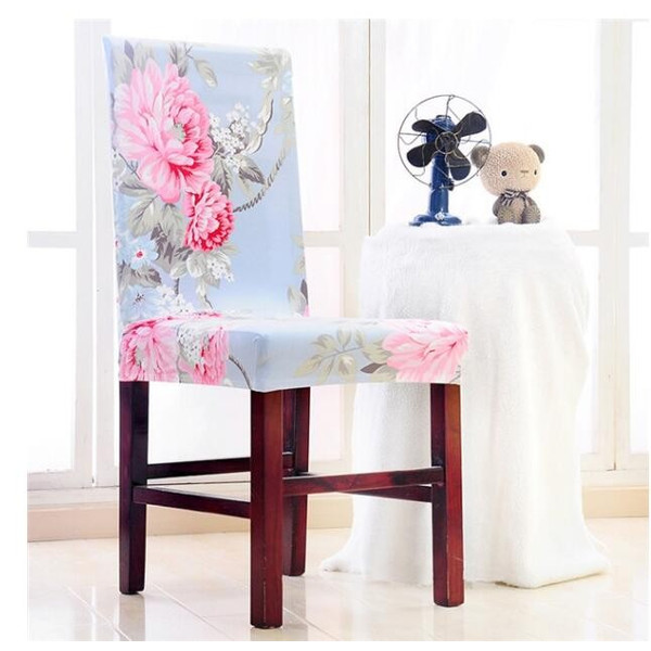 年末セール 2枚組 椅子フルカバー 座椅子カバー ジャガード ジャガード織りフィットタイプ 椅子フルカバー 座椅子カバーしっかり|bonito|20