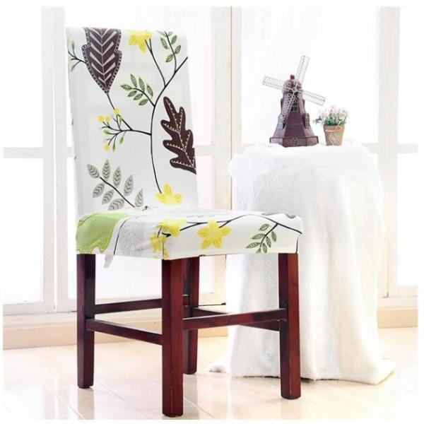 年末セール 2枚組 椅子フルカバー 座椅子カバー ジャガード ジャガード織りフィットタイプ 椅子フルカバー 座椅子カバーしっかり|bonito|22