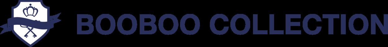booboocollection
