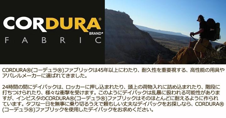 DICKIES/ディッキーズ/コーデュラ/バックパック/CORDURA/8800/リュックサック