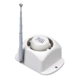 大音量、無線警報ランプ