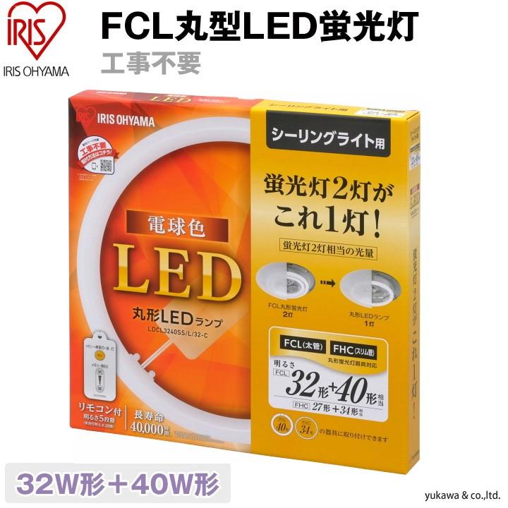 電球色・昼白色・昼光色の3種類をご用意しています。