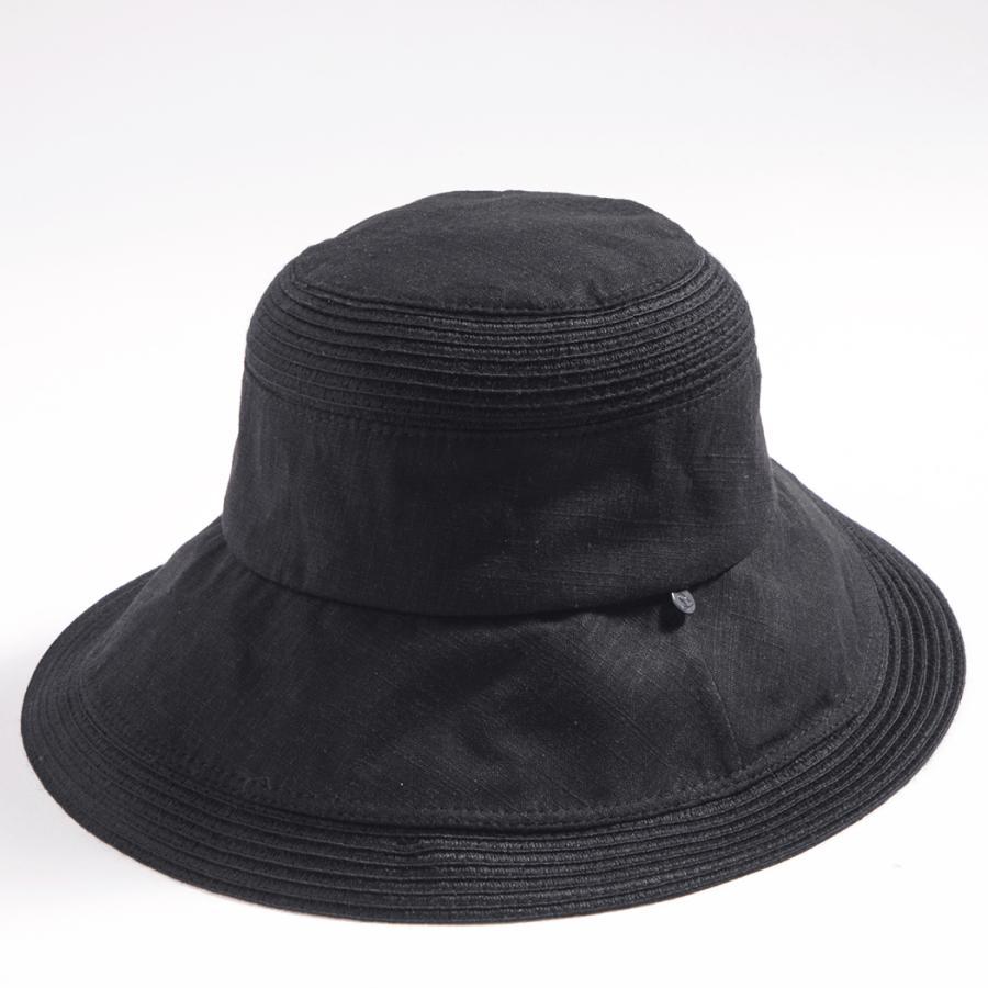 帽子 レディース 大きいサイズ UVカット 遮光100%カット アゴ紐付き 飛ばない ストローハット 日よけ 折りたたみ 自転車 春 夏 春夏 大きめ セール SALE boushiya-looandc 20