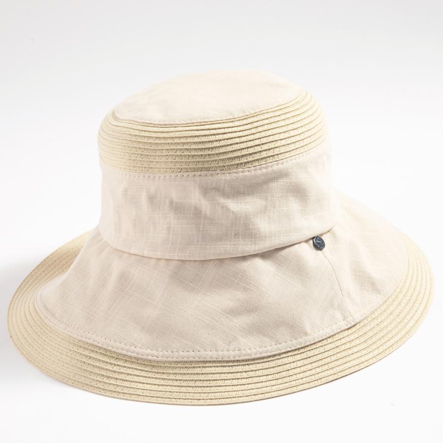 帽子 レディース 大きいサイズ UVカット 遮光100%カット アゴ紐付き 飛ばない ストローハット 日よけ 折りたたみ 自転車 春 夏 春夏 大きめ セール SALE boushiya-looandc 22