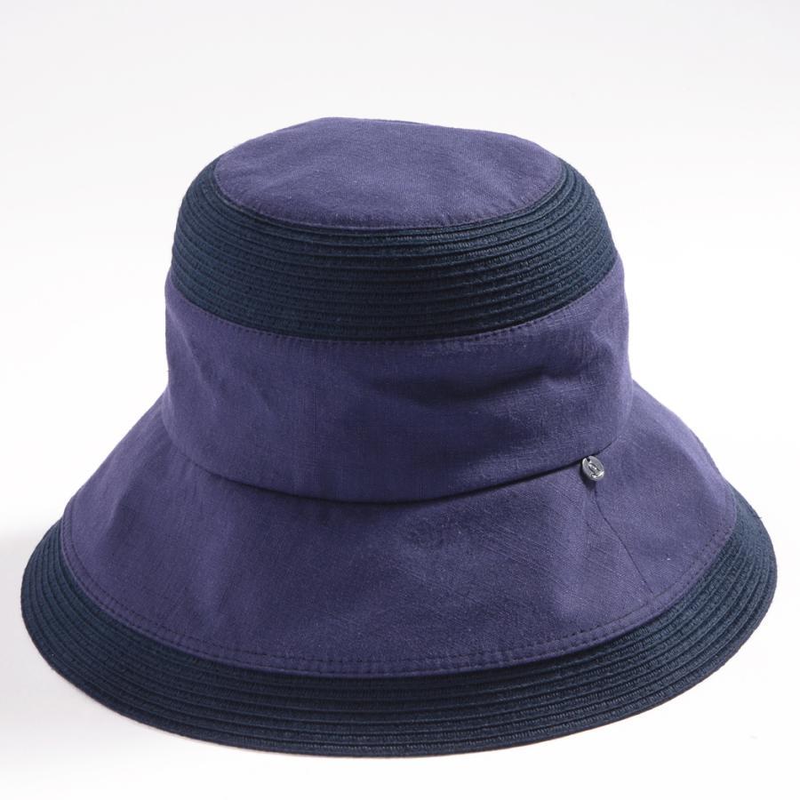 帽子 レディース 大きいサイズ UVカット 遮光100%カット アゴ紐付き 飛ばない ストローハット 日よけ 折りたたみ 自転車 春 夏 春夏 大きめ セール SALE boushiya-looandc 21