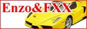 Enzo FXX