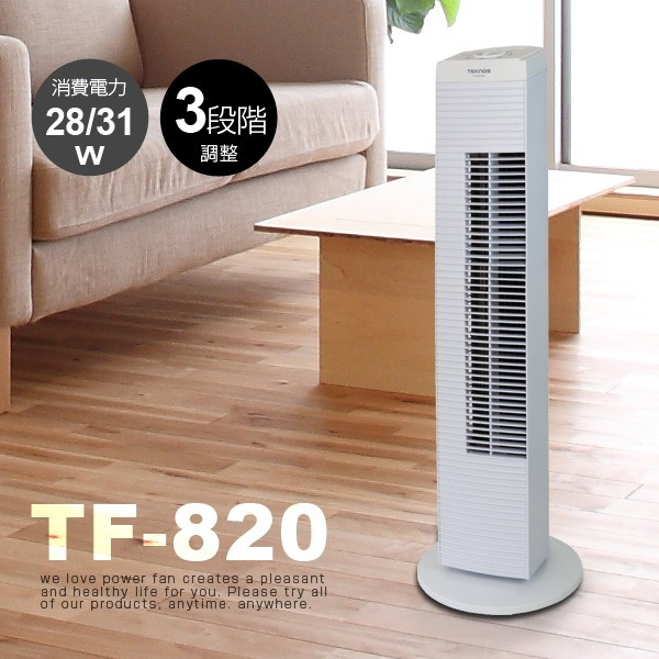 TF-820