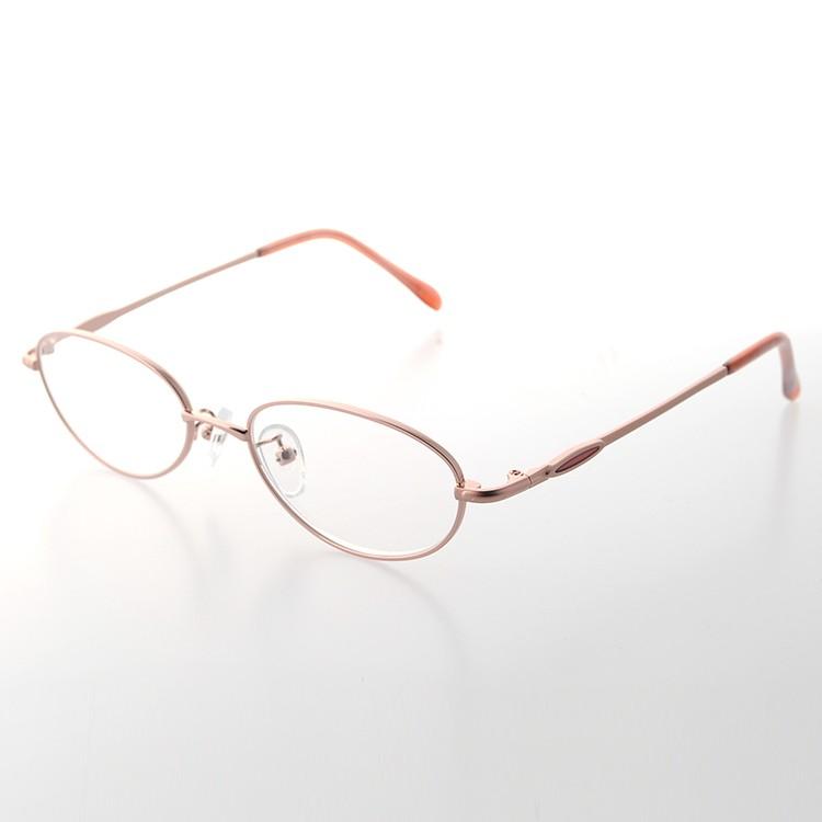 老眼鏡 シニアグラス リーディンググラス
