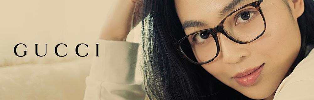 グッチ GUCCI メガネ 眼鏡 フレーム 度付き 度入り 伊達 アジアンフィット GG0795OK 001 53本店は