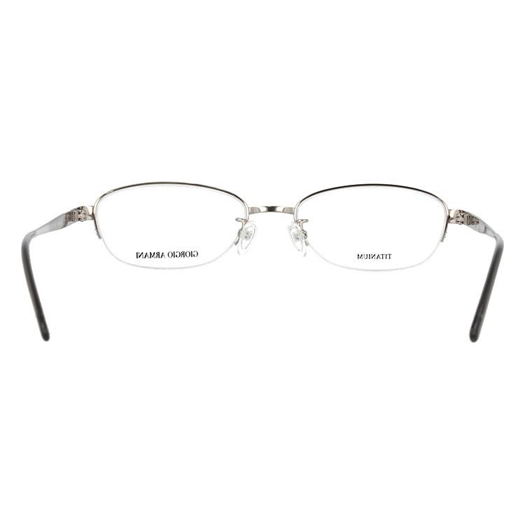 ジョルジオアルマーニ GIORGIO ARMANI メガネ 眼鏡