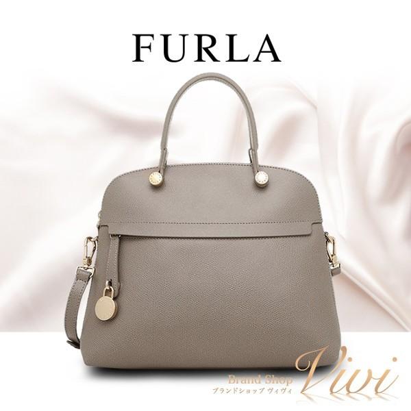 94353c68e3ce フルラ(FURLA)は、1927年に皮革業に精通した実業家アルド・フルラネット(Aldo  Furlanetto)がアクセサリー関連のレザーを扱った企業を創業したことに由来。