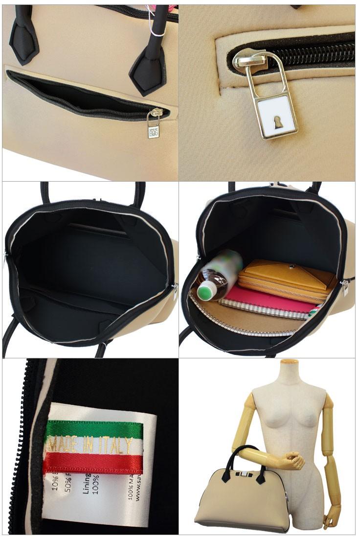セーブマイバッグ トートバッグ ハンドバッグ SAVE MY BAG
