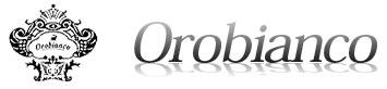 OROBIANCO オロビアンコ