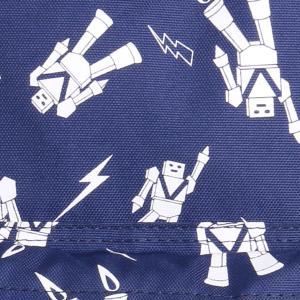 リュック キッズ アウトドア 男の子 女の子 OUTDOOR PRODUCTS チアフルデイパック 子供 デイパック ミニ バッグ ジュニア 通学 スイーツ デザート|brandcouture|33