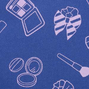 リュック キッズ アウトドア 男の子 女の子 OUTDOOR PRODUCTS チアフルデイパック 子供 デイパック ミニ バッグ ジュニア 通学 スイーツ デザート|brandcouture|37