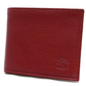 イルビゾンテ IL BISONTE 財布 メンズ 二つ折り財布 本革 カーフレザー 各色 C0487M [在庫品]|brandol|19