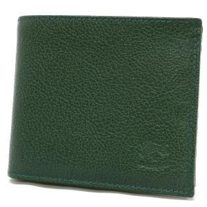 イルビゾンテ IL BISONTE 財布 メンズ 二つ折り財布 本革 カーフレザー 各色 C0487M [在庫品]|brandol|20