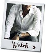ブランド 時計・腕時計 人気 一覧