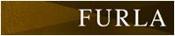 FURLA/フルラ