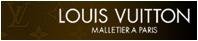 LOUIS VUITTON/ルイ・ヴィトン