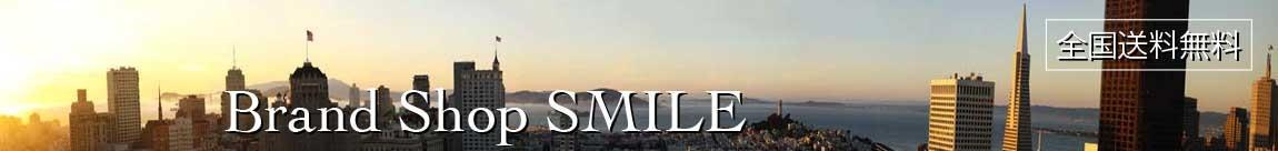 Brand Shop SMILE