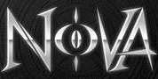 NOVA TCG