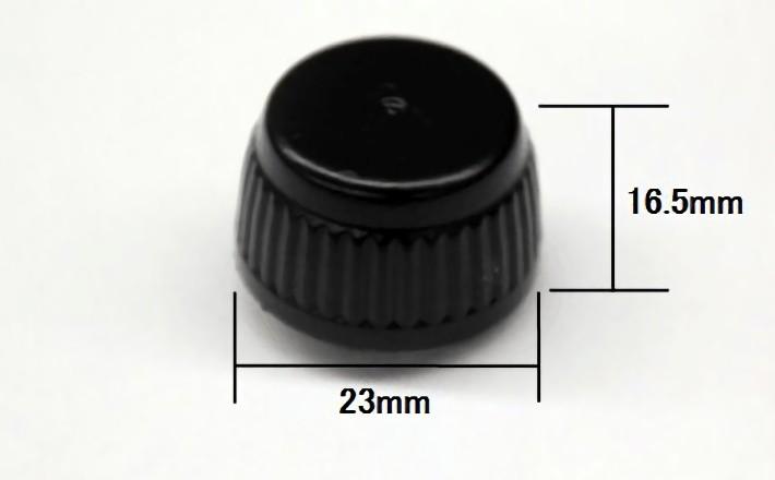 センサー 重量約9g(電池含む)