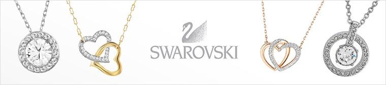 SWAROVSKI 〜スワロフスキー〜