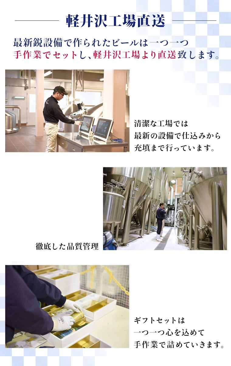 工場セットアップイメージ