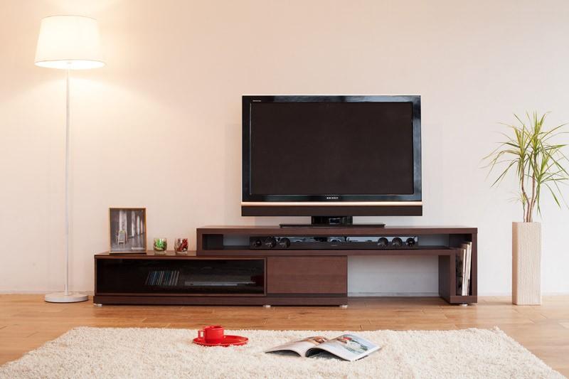 失敗しないテレビボードの選び方とは?