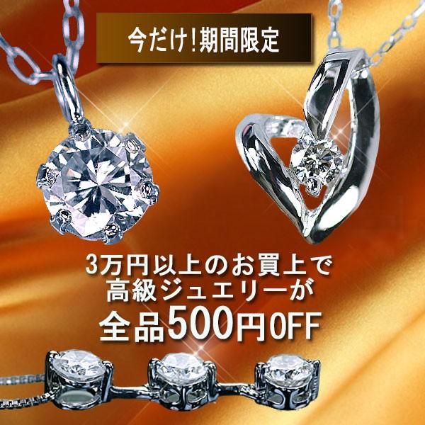 30,000円以上のお買い上げで500円OFF