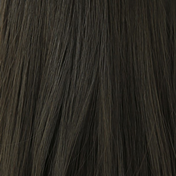 ウィッグ フルウィッグ ロング 自然 セミロング ウイッグ グラデーション ハイライト メッシュ カール ピンク かつら レディース 金髪 ハロウィン 黒髪|brightlele|21