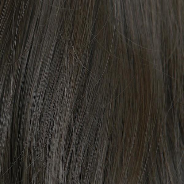 ウィッグ フルウィッグ ロング 自然 セミロング ウイッグ グラデーション ハイライト メッシュ カール ピンク かつら レディース 金髪 ハロウィン 黒髪|brightlele|22